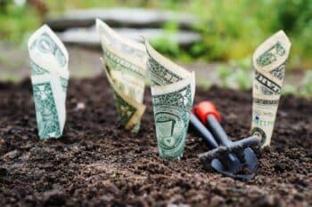 inkomsten na pensioen