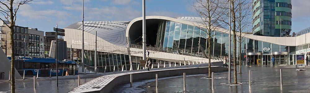 Arnhem,_station_Arnhem_centraal_positie2_foto3_2016-01-17_11.36